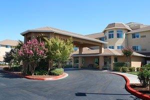 2145 WEST KETTLEMAN LANE - Lodi, CA 95242