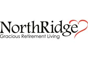 Northridge Gracious Retirement Living, Fishers, IN