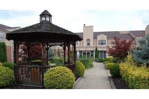 1 Brendenwood Dr - Voorhees Township, NJ 08043