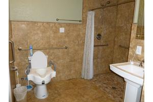 Miramar Home Care, Converse, TX