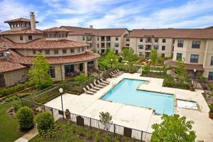 Parkview in Frisco, Frisco, TX