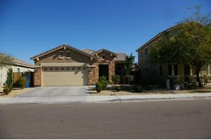 2505 S 116th Ave - Avondale, AZ 85323