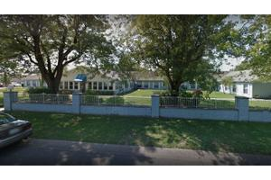 Davco Rest Home, Owensboro, KY
