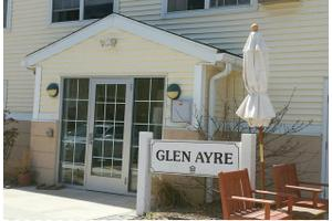 Glen Ayre, New Milford, CT