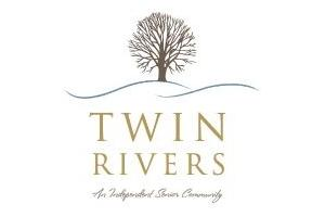 Twin Rivers Senior Independent Living, Pittsboro, NC