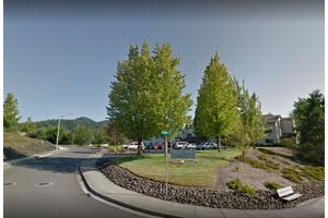 Plaza Retirement Community, Myrtle Creek, OR