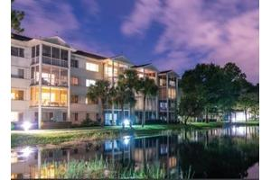 Anchin Assisted Living and Memory Care at Aviva, Sarasota, FL