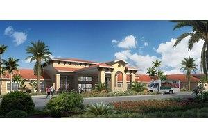 Inspired Living at Bonita Springs, Bonita Springs, FL