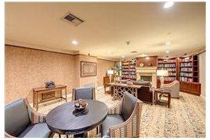 Photo 5 - Pacifica Hillsborough, 11918 Central Avenue, Chino, CA 91710