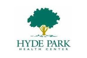 Hyde Park Health Center