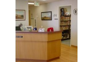 Marian Manor Health Care Ctr, Glen Ullin, ND