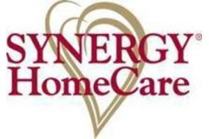 Synergy Home Care, Monticello, MN