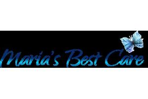 Maria's Best Care, Lynnwood, WA