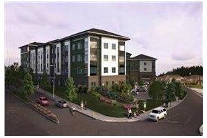 11795 NW Cedar Falls Drive - Portland, OR 97229