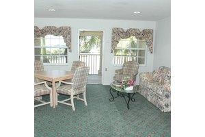 Photo 20 - Brookdale Fort Myers Cypress Lake, 7460 Lake Breeze Drive, Fort Myers, FL 33907