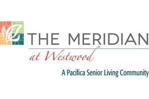 The Meridian at Westwood, Fort Walton Beach, FL