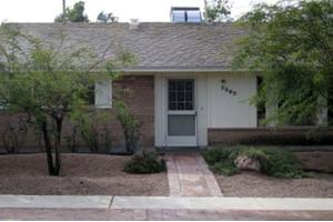 Affirmative Care Home, Tucson, AZ