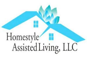 Homestyle Assisted Living, LLC, Pikesville, MD