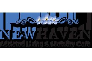 New Haven Assisted Living & Memory Care #2, Bastrop, TX