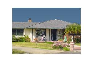 2051 S Della Ln - Anaheim, CA 92802