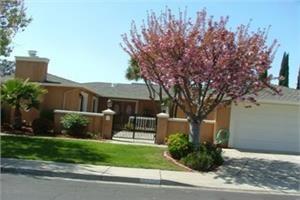 Anne's Guest Homes, Pleasanton, CA
