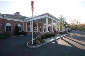 Carolton Chronic Convalescent, Fairfield, CT