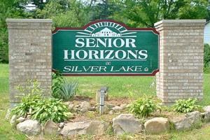 Senior Horizons at Silver Lake, Middletown, NY