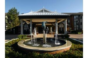 Atria Kinghaven, Riverview, MI
