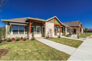 251 Mary Lane - SALADO, TX 76571