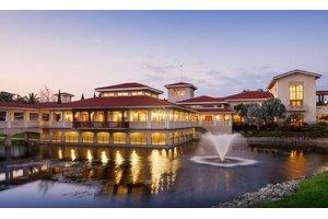La Posada, Palm Beach Gardens, FL