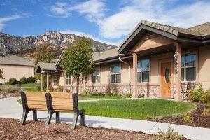 4547 Palisades Park Vw - Colorado Springs, CO 80906