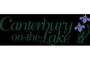 Canterbury-on-the-Lake, Waterford, MI
