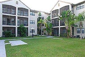 Photo 17 - Brookdale Margate, 5600 Lakeside Drive North, Margate, FL 33063