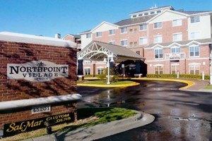 Photo 14 - Northpoint Village of Utica, 45201 Northpoint Blvd., Utica, MI 48315