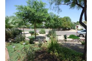 Sinai Assisted Living Home, Phoenix, AZ