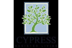 Cypress Assisted Living, LLC, Cypress, TX