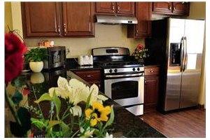 Photo 4 - Pacifica Senior Living Belleair, 620 Belleair Rd, Clearwater, FL 33756