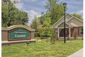 The Pointe at Eastdale, Murfreesboro, TN