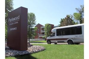 Parkwood Place Inn, Grand Forks, ND