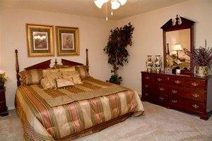 Photo 14 - Meadowstone Place, 10410 Stone Canyon Road, Dallas, TX 75230