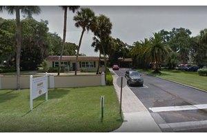 Royal Palm Skilled Nursing, Vero Beach, FL