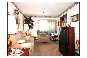 Photo 6 - Morningside of Conyers, 1352 Wellbrook Circle, Conyers, GA 30012