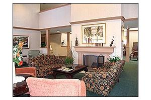 Photo 3 - American House West Bloomfield Senior Living, 5859 W. Maple Road, West Bloomfield, MI 48322