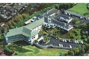 Maunalani Nursing & Rehab Ctr, Honolulu, HI