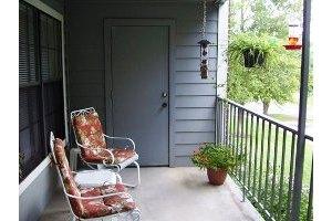 Photo 20 - Parkwood Retirement Community, 2700 Parkview Lane, Bedford, TX 76022