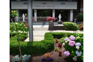 Teresian House Center for the Elderly, Albany, NY
