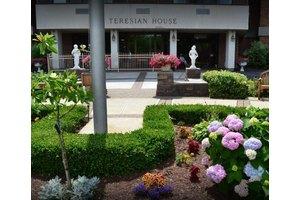 Teresian House Center for the Elderly, Albany, NY