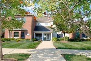 3 Homewood Way - Cleveland, OH 44143