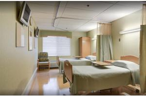 ManorCare Health Services-Sunbury, Sunbury, PA