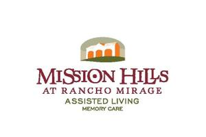 Mission Hills - Rancho Mirage, Rancho Mirage, CA